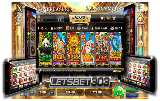 Trik Dan Tips Main Slot Online