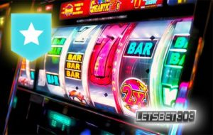 Agen Fafa Slot Editors Choice